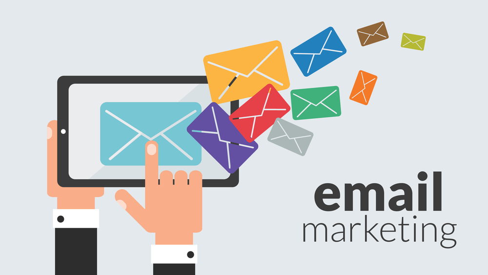 Email Marketing Automation Benefits