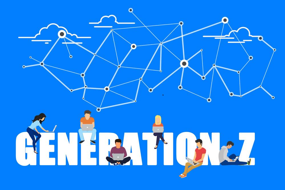 generation z
