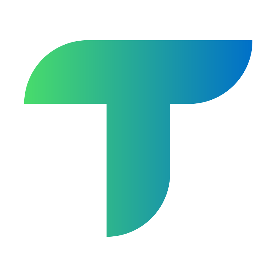 Favicon for Usetrust